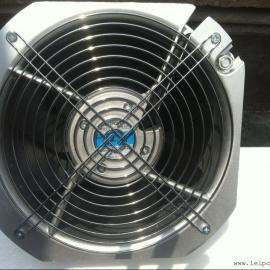 SK6625.230+FK6625.230QVKS机柜风扇