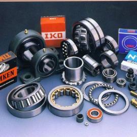NSK轴承原装正品特价销售/诚信经销商/重庆SKF轴承代理商
