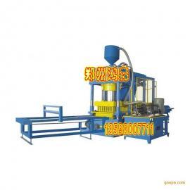 供应垫块机 静压水泥垫块机 静压垫块机设备 优质产品