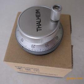数控系统电子手轮LGB-001-100