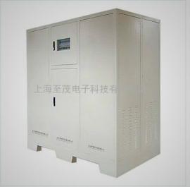 供应AC220/115V/DC270V3kw机房服务器模拟电阻负载箱