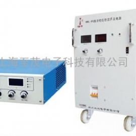 12V400A直流电源恒流电流稳压电源连续可调电源厂家