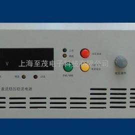 500V100A直流稳压电源,开关电源
