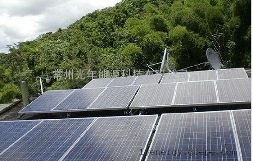 多晶280瓦太阳能电池板厂家,280瓦光伏板价格