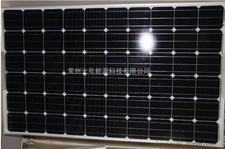 190瓦太阳能电池板,190瓦太阳能板价格