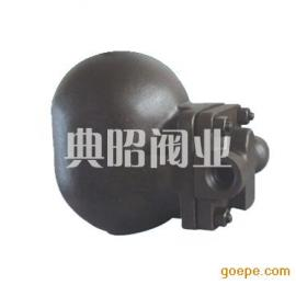 FT14HC/FT13浮球式蒸汽疏水阀