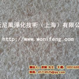 沈阳耐高温高效过滤网批发价,长沙耐高温过滤器