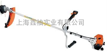 侧挂式本田GX35割草机、4冲程割草机、4冲程进口割灌机