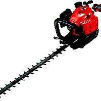 小松6010绿篱机 小松绿篱机 日本小松园林机械代理商