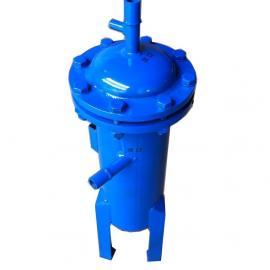 旺达3立方WYF高效油水分离器 压缩空气后处理配件