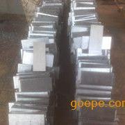 铸铁斜垫铁加工厂家,规格齐全厂家批发