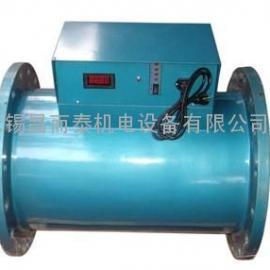 江苏无锡 电子水处理器 电子除垢仪 水处理器 污水处理设备