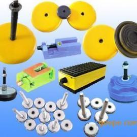机床专用防震垫铁,各种型号齐全