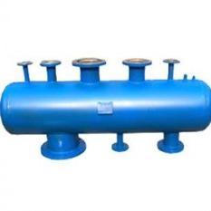 常州给力分集水器、供水设备、补水装置