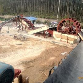 广州海砂制砂生产线 浙江海砂制砂生产线