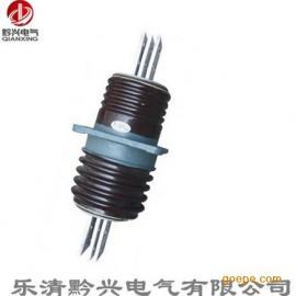 黔兴电气供应CWWL-10/1600A穿墙套管厂家