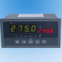 XSC5C-HRIT3C2A3B1S2V1调节仪