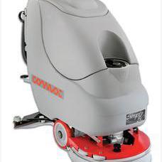 高美自动洗地机Simpla 50 E