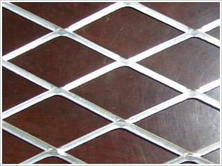四川金属板网