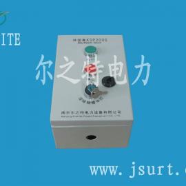 KSP200S按钮盒
