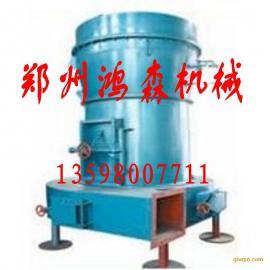 厂家供应雷蒙磨粉机,碳酸钙磨粉机,多功能磨粉机,超细磨粉机