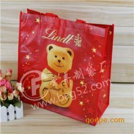 上海购物袋 上海棉布袋 上海烫压环保袋 棉布袋