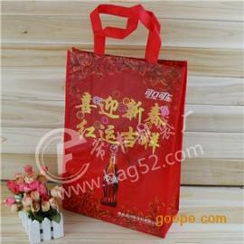 天津环保袋 天津手提袋 天津无纺布袋 购物袋 无纺布袋厂