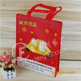 杭州无纺布袋厂 杭州覆膜袋 杭州环保袋