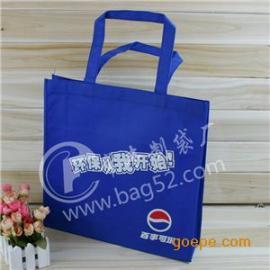武汉覆膜环保袋 无纺布环保袋 武汉购物袋 折叠袋
