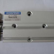 KOGANEI小金井标准气缸全系列,上海小金井代理