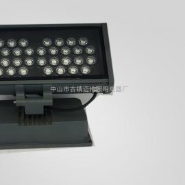 led投光灯生产厂家-大功率led投光灯