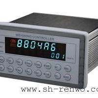 杰曼GM8804C加法定量控制器  递增信号称重仪表