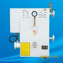 �饣�器 汽化器 天然��饣�器  壁�焓�饣�器 液化��饣�器