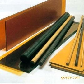 工程塑料PEI板材棒材规格型号-dl大连东晟