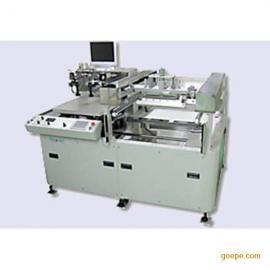 Micro-Tec高精度网版印刷机MT-850TV衡鹏供应