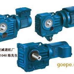 压滤机用减速机环保设备专用减速机防爆减速机