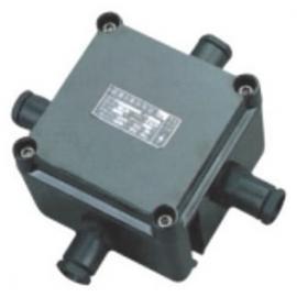 一台起订|防水防尘防腐接线盒