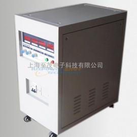 台州变频稳压器丨变频器丨出口60HZ测试电电源