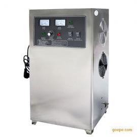 福州大型臭氧发生器,臭氧机,杀菌设备,水处理设备JL-150k