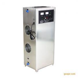 福州移动式臭氧发生器,南平30g臭氧发生器,臭氧空气消毒机