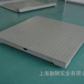 P771A-NN��犹间�地磅 普通平�_秤 上海�S修