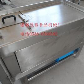 切肉丁机的机器,小型鲜肉冻肉切肉丁机