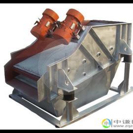 ZSG09-18高效重型振动筛