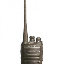 好易通TC-500S对讲机