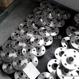 厂家直销   不锈钢304对焊法兰
