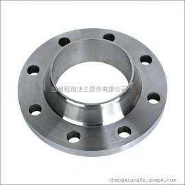 专业生产不锈钢 304 316 美标化工对焊法兰 厂家