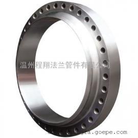 专业生产304  316L 大口径平焊法兰 对焊法兰 管板