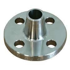 专业生产平焊法兰带颈法兰 整体法兰