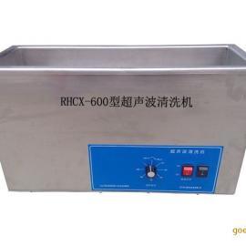 医用超声波清洗机/医用超声波价格