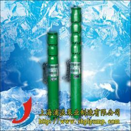 多级泵,潜水深井泵,立式多级深井泵